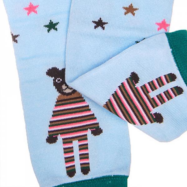 Гетры GlorYes! Медведь 1 параГетры<br>&amp;lt;p&amp;gt;Веселые и удобные гетры для малышей созданы для того, чтобы ножки ребенка были защищены при ползании, а маме было&amp;lt;strong&amp;gt; удобно менять подгузник &amp;lt;/strong&amp;gt;или трусики, не снимая штанишки.&amp;lt;/p&amp;gt;<br><br>&amp;lt;p&amp;gt;Надевайте с многоразовыми подгузниками, и ваш малыш будет самым стильным в песочнице!&amp;lt;/p&amp;gt;<br><br>&amp;lt;p&amp;gt;&amp;lt;strong&amp;gt;для защиты колен и согревания ножек&amp;lt;/strong&amp;gt;&amp;lt;br /&amp;gt;<br>&amp;lt;strong&amp;gt;мягкие и эластичные резинки&amp;lt;/strong&amp;gt;&amp;lt;br /&amp;gt;<br>подходят для надевания на ножки и ручки (у подросших деток)&amp;lt;br /&amp;gt;<br>&amp;lt;strong&amp;gt;длина&amp;lt;/strong&amp;gt;: 32 см&amp;lt;br /&amp;gt;<br>&amp;amp;nbsp;&amp;lt;/p&amp;gt;<br><br>&amp;lt;p&amp;gt;&amp;lt;strong&amp;gt;Как ухаживать&amp;lt;/strong&amp;gt;:&amp;lt;/p&amp;gt;<br><br>&amp;lt;p&amp;gt;1) рекомендуется деликатная стирка любыми средствами&amp;amp;nbsp;при температуре не выше 35&amp;amp;deg;С&amp;lt;br /&amp;gt;<br>2) можно&amp;amp;nbsp;сушить на батарее или полотенцесушителе&amp;lt;/p&amp;gt;<br><br>&amp;lt;p&amp;gt;&amp;lt;strong&amp;gt;Состав&amp;lt;/strong&amp;gt;: 85% хлопок, 15% спандекс&amp;lt;/p&amp;gt;<br>