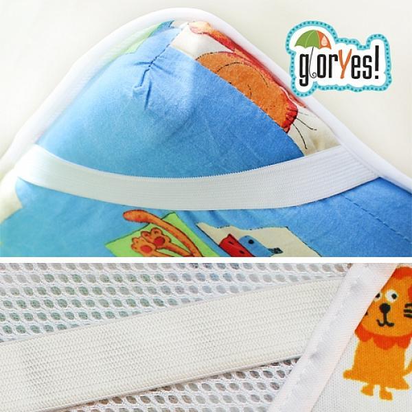 ����������� GlorYes! � ���� �������� 120�60 �� (GlorYes!)