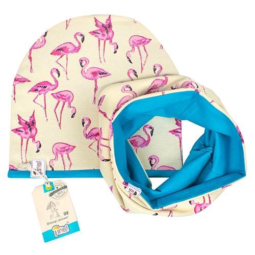 Фламинго gloryes-img