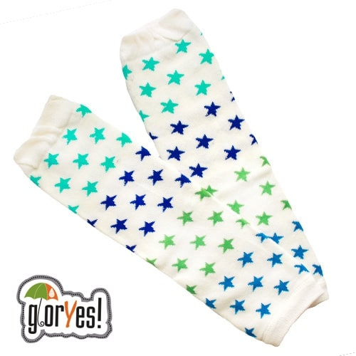 Звезды gloryes-img