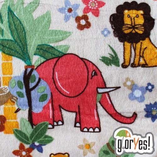 Африка gloryes-img