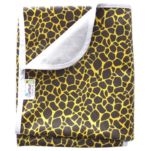 Жираф gloryes-img