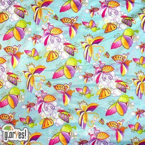 Бабочки gloryes-img