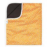 Впитывающая пеленка GlorYes! PREMIUM Оранжевое море 80х68 см