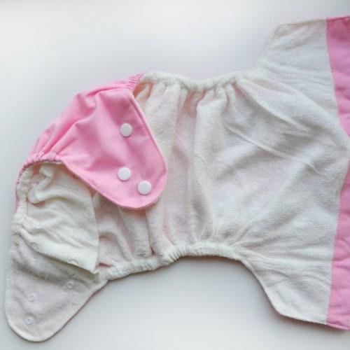Розовый gloryes-img