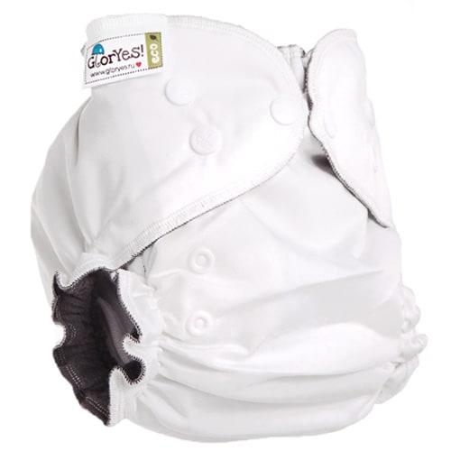 Белый gloryes-img