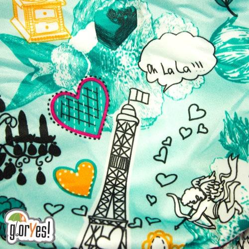Париж gloryes-img