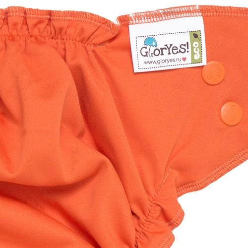 Апельсин gloryes-img