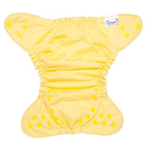 Нежно-желтый gloryes-img