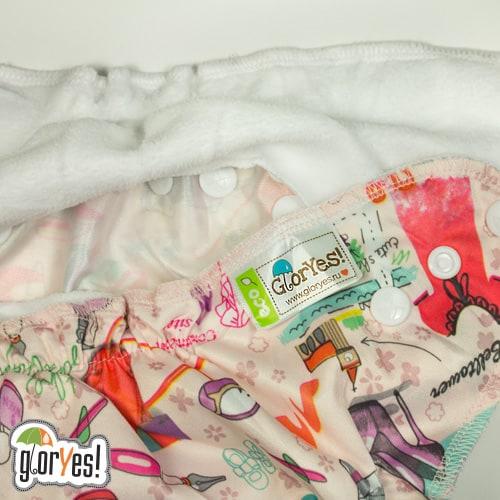 Модница gloryes-img