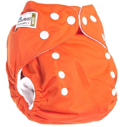 ... Многоразовые подгузники     Классические CLASSIC     Апельсин (3-15 кг  + один вкладыш). Апельсин gloryes-img. Апельсин gloryes-img. Апельсин  gloryes-img 0f1b546f23c