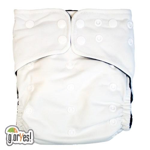 Молочный gloryes-img