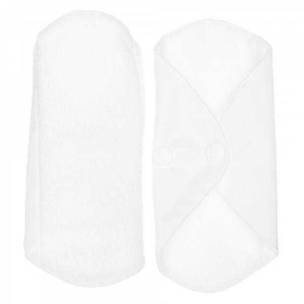 Купить Ежедневные прокладки GlorYes! Белые 3 штуки