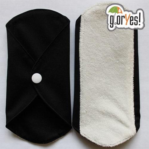 Черные gloryes-img
