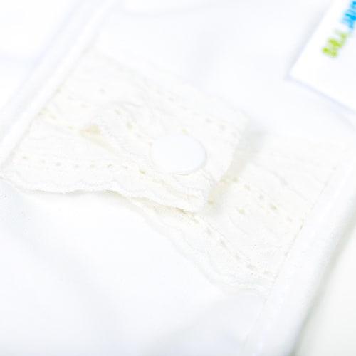 Белые gloryes-img