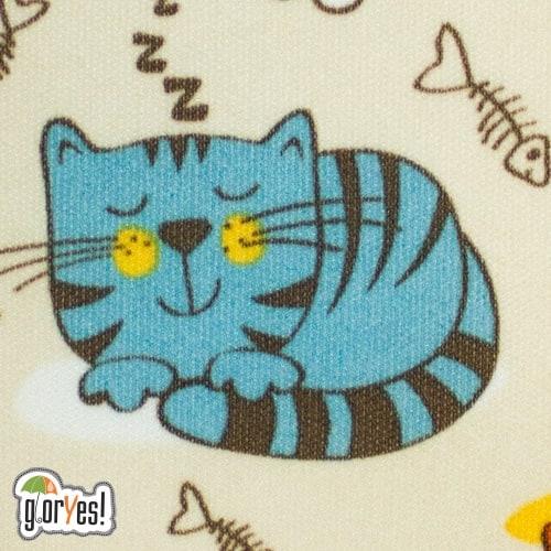 Котята gloryes-img
