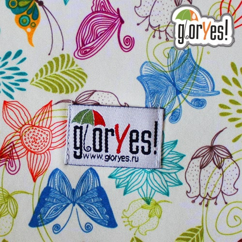 Летний gloryes-img