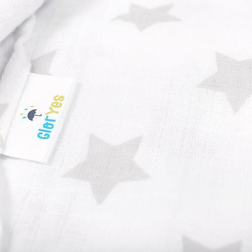 Серые звезды gloryes-img