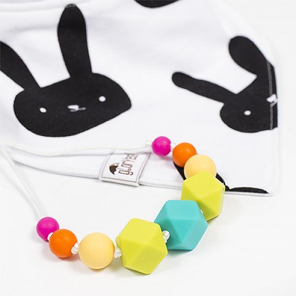 Слингобусы GlorYes! Радуга слижен с г самые красивые детские пледы подушки игрушки и слингобусы связанные крючком