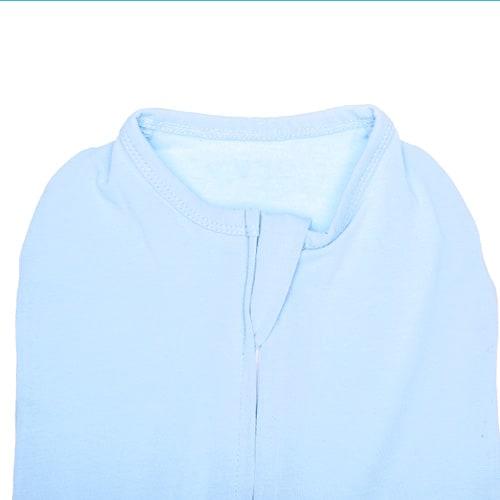 Голубой gloryes-img