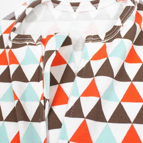 Треугольники gloryes-img