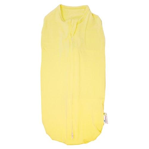 Желтый gloryes-img