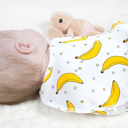 Бананы gloryes-img