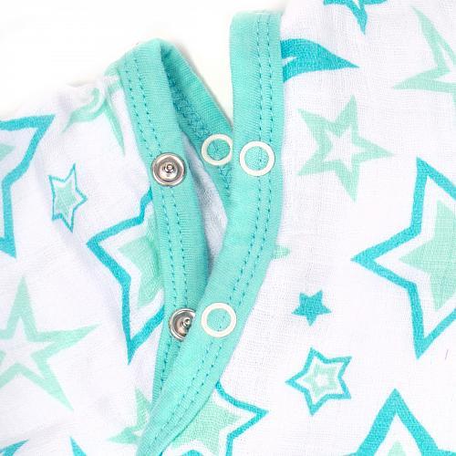 Голубые звезды gloryes-img