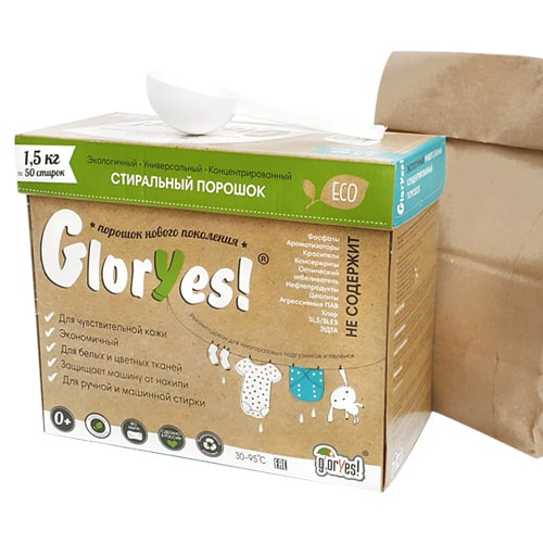 gloryes-img