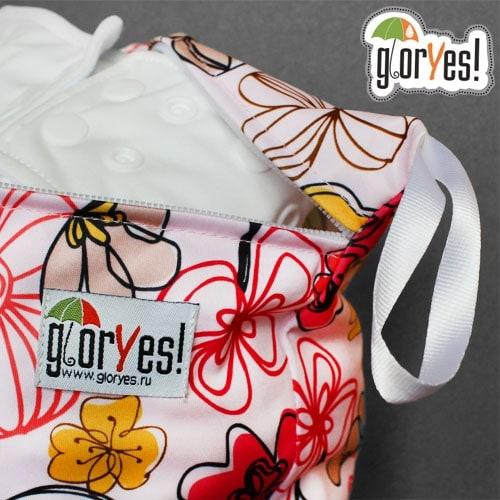 Цветы gloryes-img