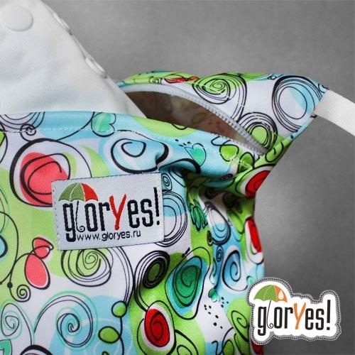 Весенняя gloryes-img