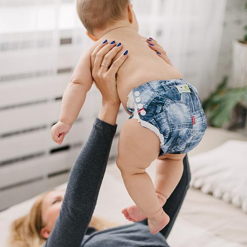 Мамина любовь + Совы