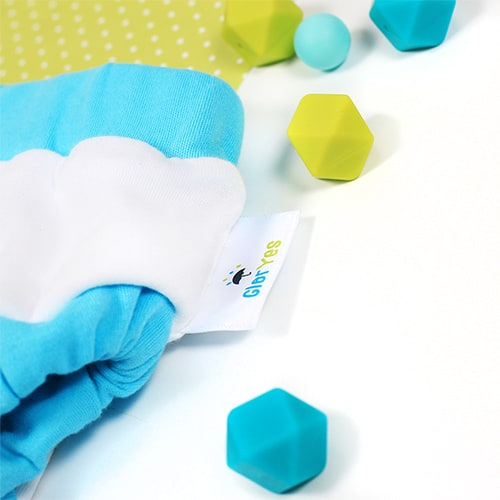 Бело-голубые gloryes-img